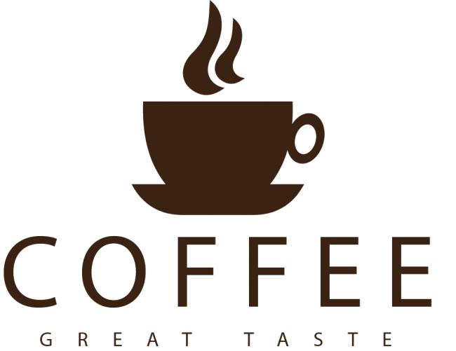 Logo of Coffee Shop - Croovs - Community of Designers