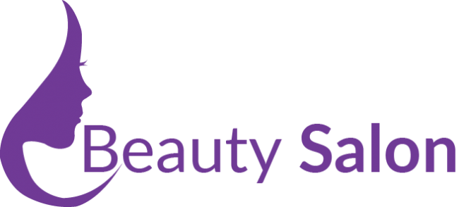 Logo Of Beauty Salon