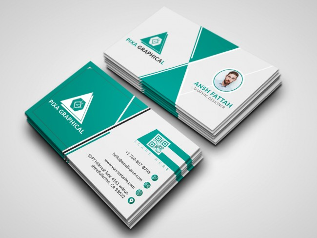 Ultimate business card pack croovs community of designers description this is an ultimate business card pack colourmoves Image collections